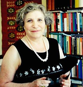 Renata Zajdman