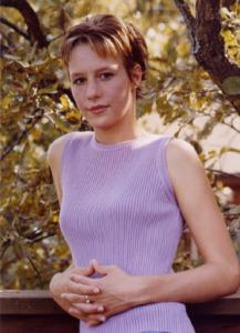 Elizabeth Cambers-Hutton