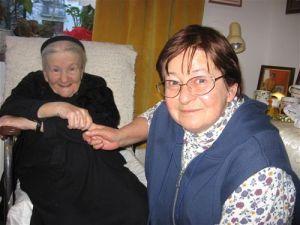 Irena & Janka